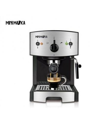Cafeteras Minimoka
