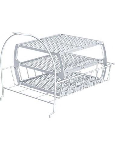Cesto para secadora BALAY 3AS000B