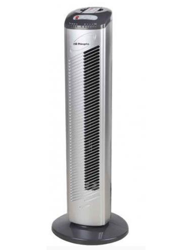 Ventilador de Torre Orbegozo TWM0975