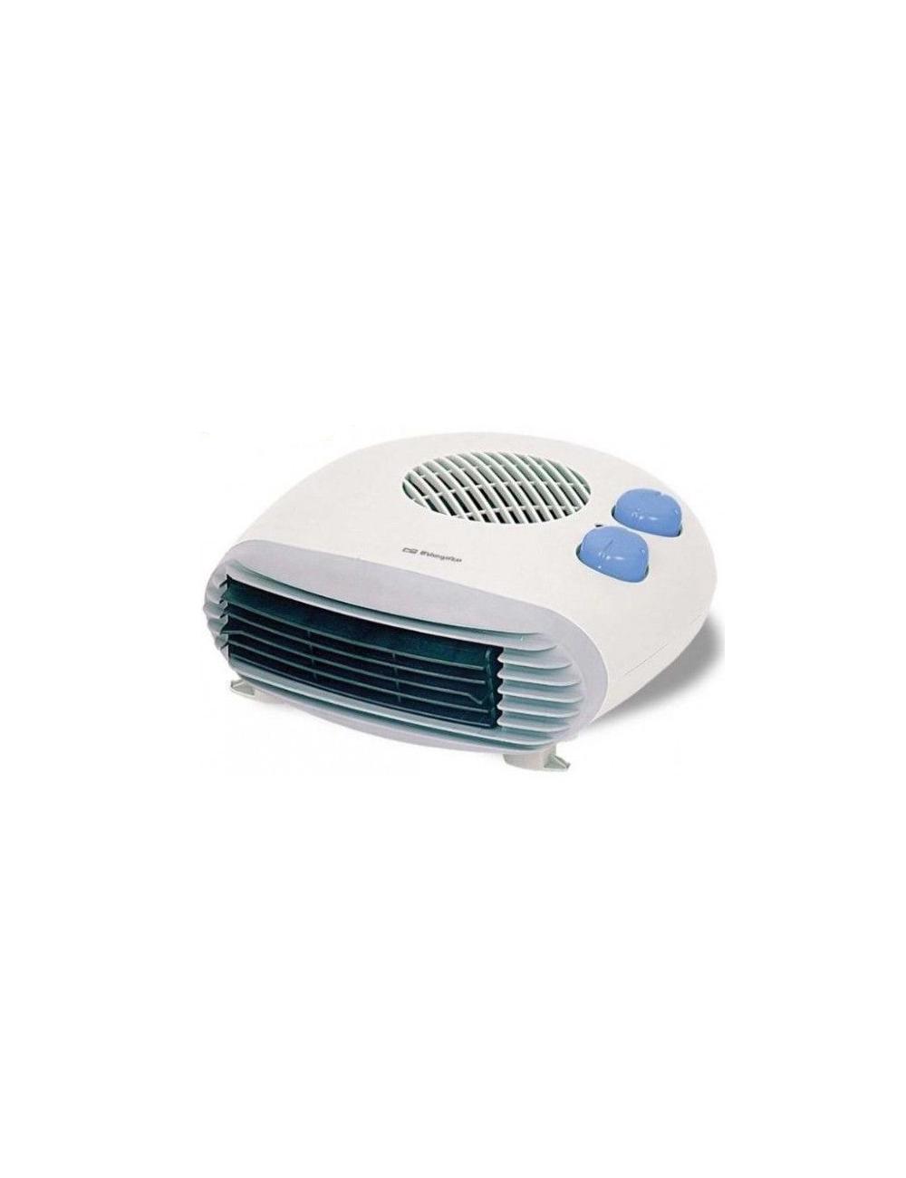 Orbegozo calefactor FH 5009 2000 W