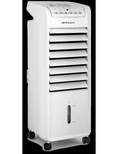 Climatizador de aire ORBEGOZO AIR51