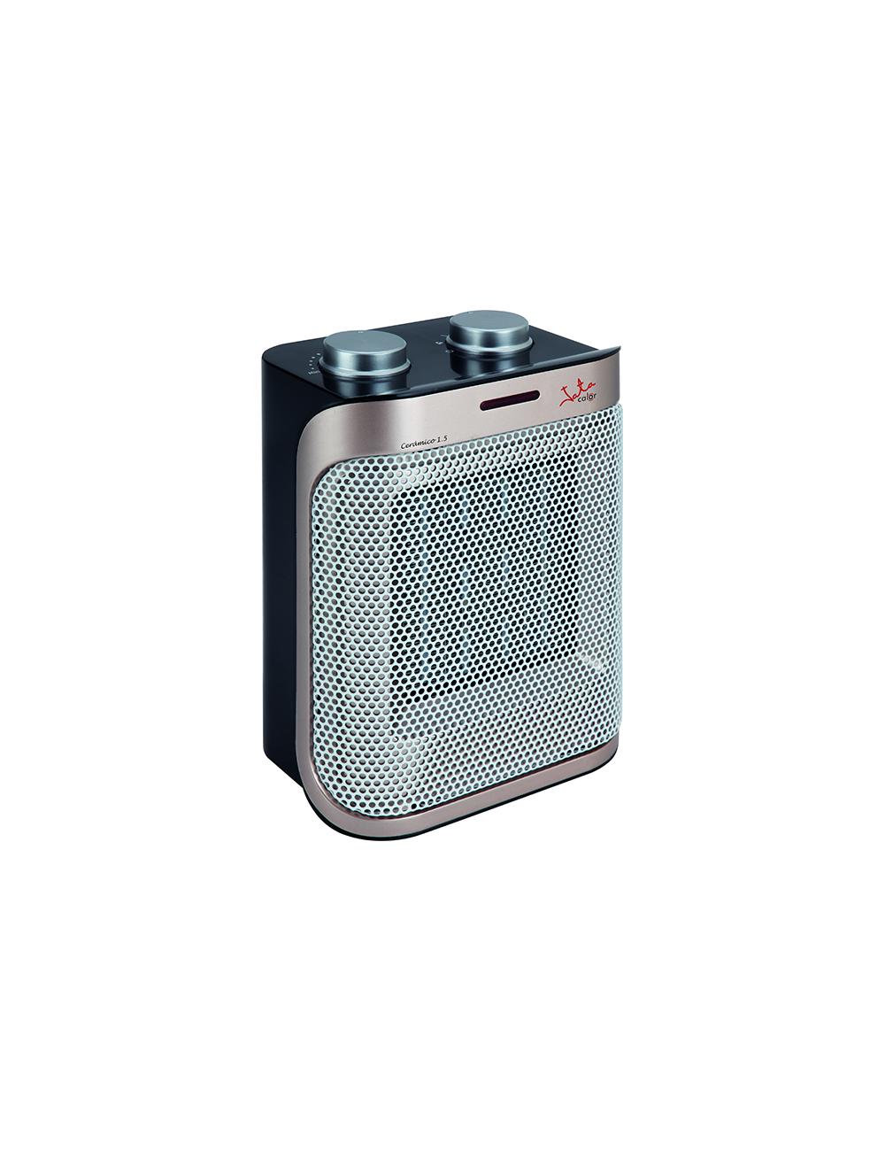 Calefactor cerámico JATA TC92