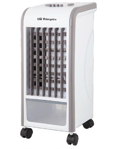 Climatizador ORBEGOZO AIR 40