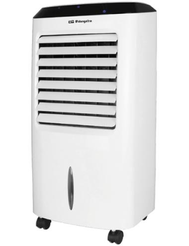 Climatizador ORBEGOZO AIR 52