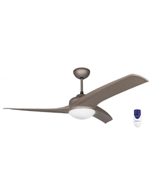 Ventilador de techo ORBEGOZO CP 93105