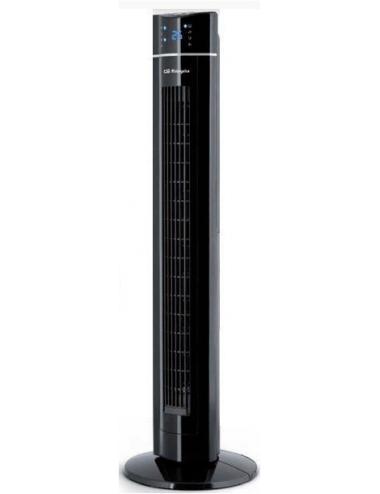 Ventilador torre ORBEGOZO TWM1009