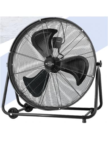 Ventilador industrial ORBEGOZO PWT 3061