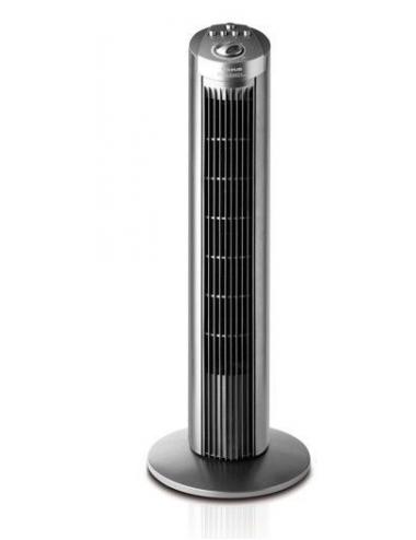 Taurus ventilador de torre...