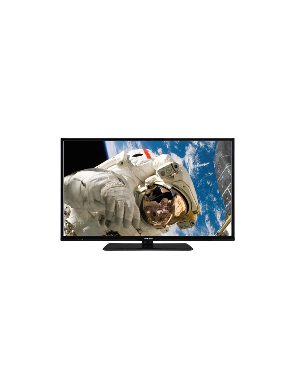 """Televisor LED 49"""" HYUNDAI HY49U6000SW"""