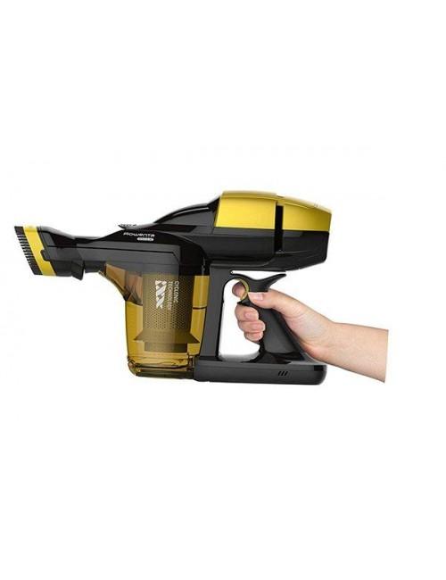 Aspirador escoba ROWENTA RH7324 X-Pert Essential 260