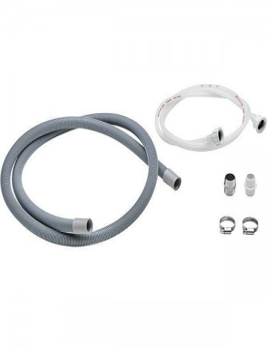 Kit extensión cable SMEG KITPLV2