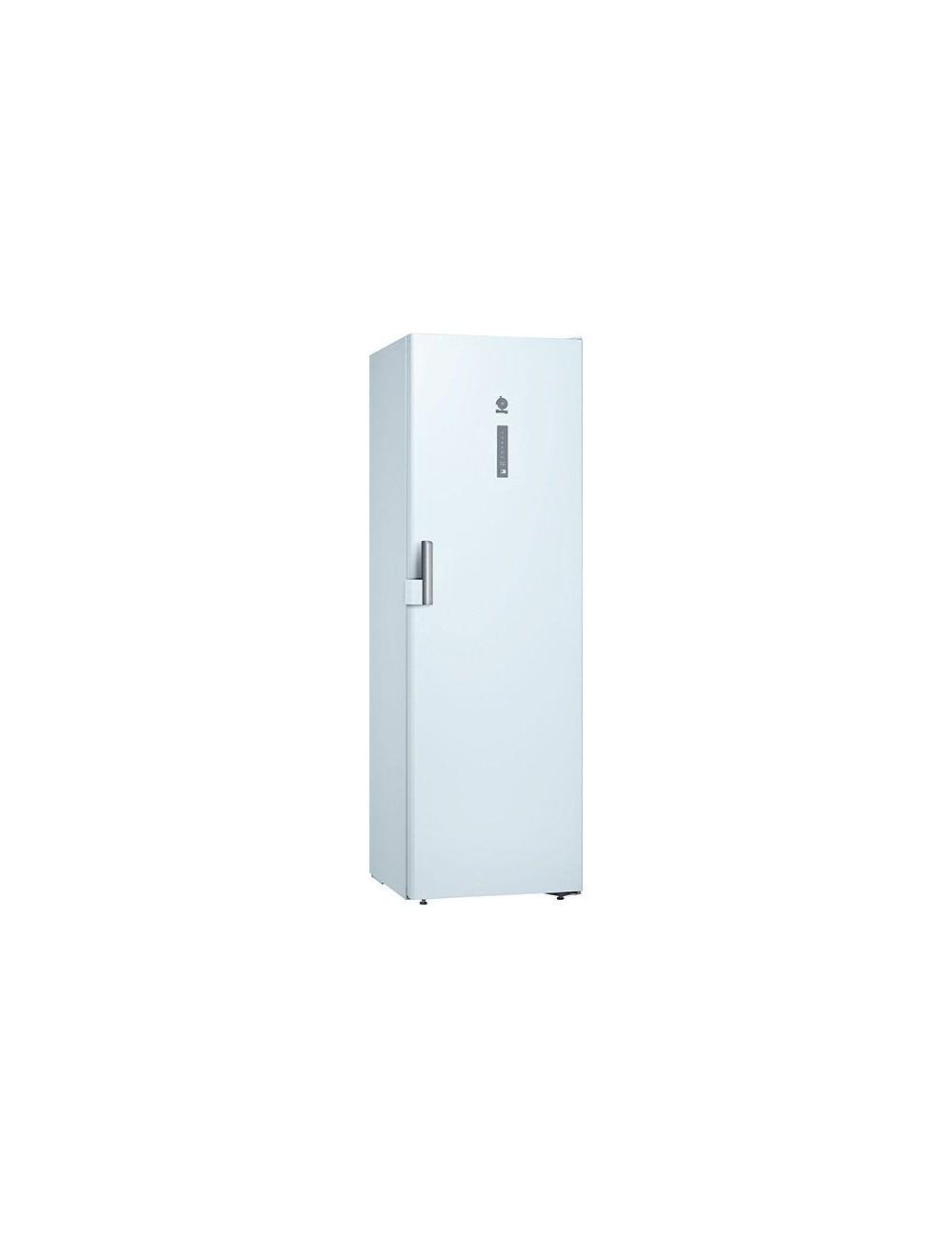 Congelador vertical BALAY 3GFB643WE