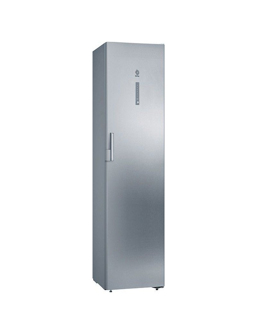 Congelador vertical BALAY 3GFB643XE