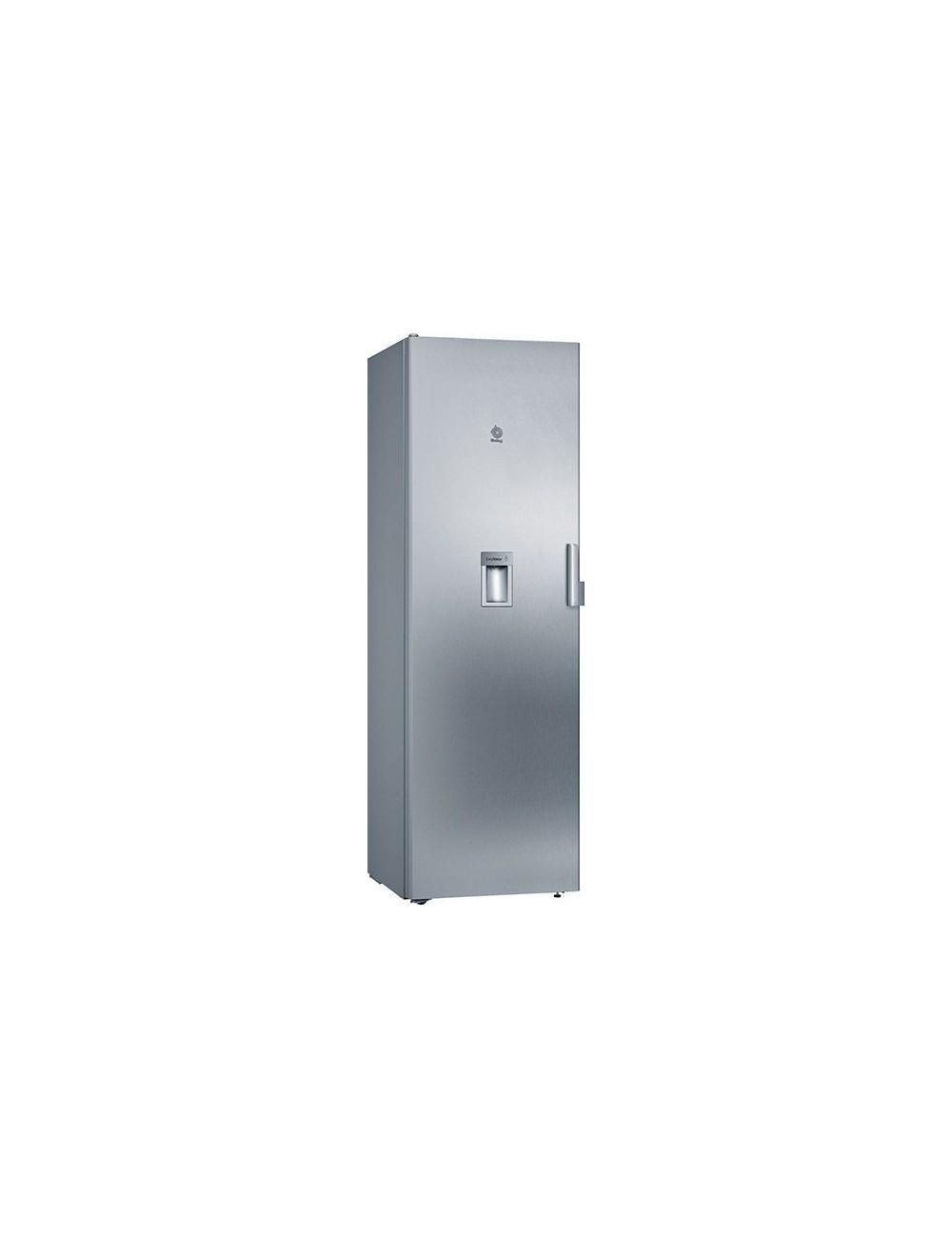 Frigorífico 1 puerta BALAY 3FCE642DE
