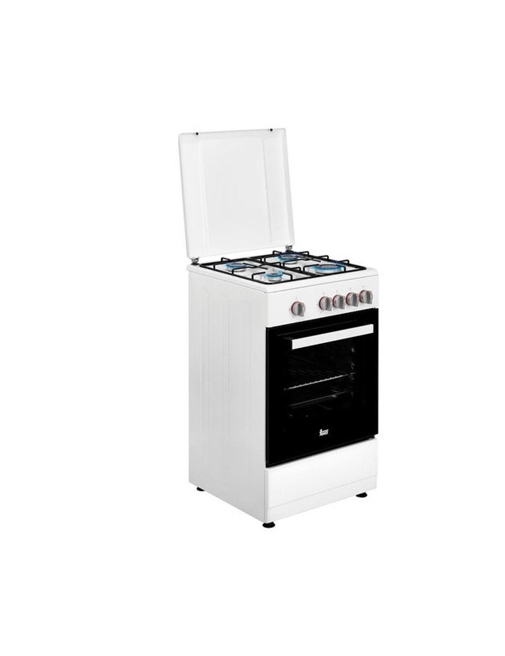 COCINA FS 502 4GG WH LPG