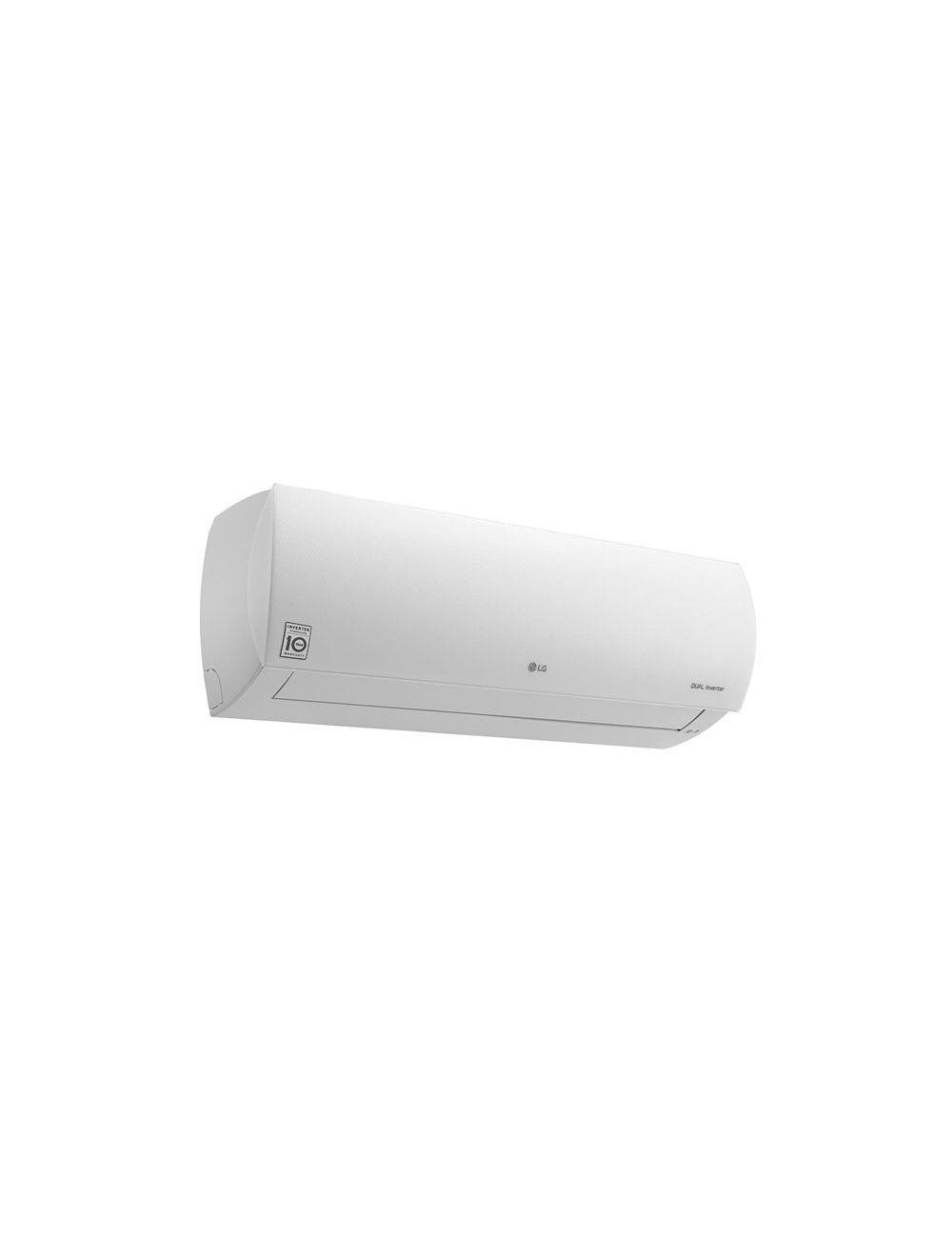 Aire acondicionado inverter LG PRIVI09WF Privilege WIFI
