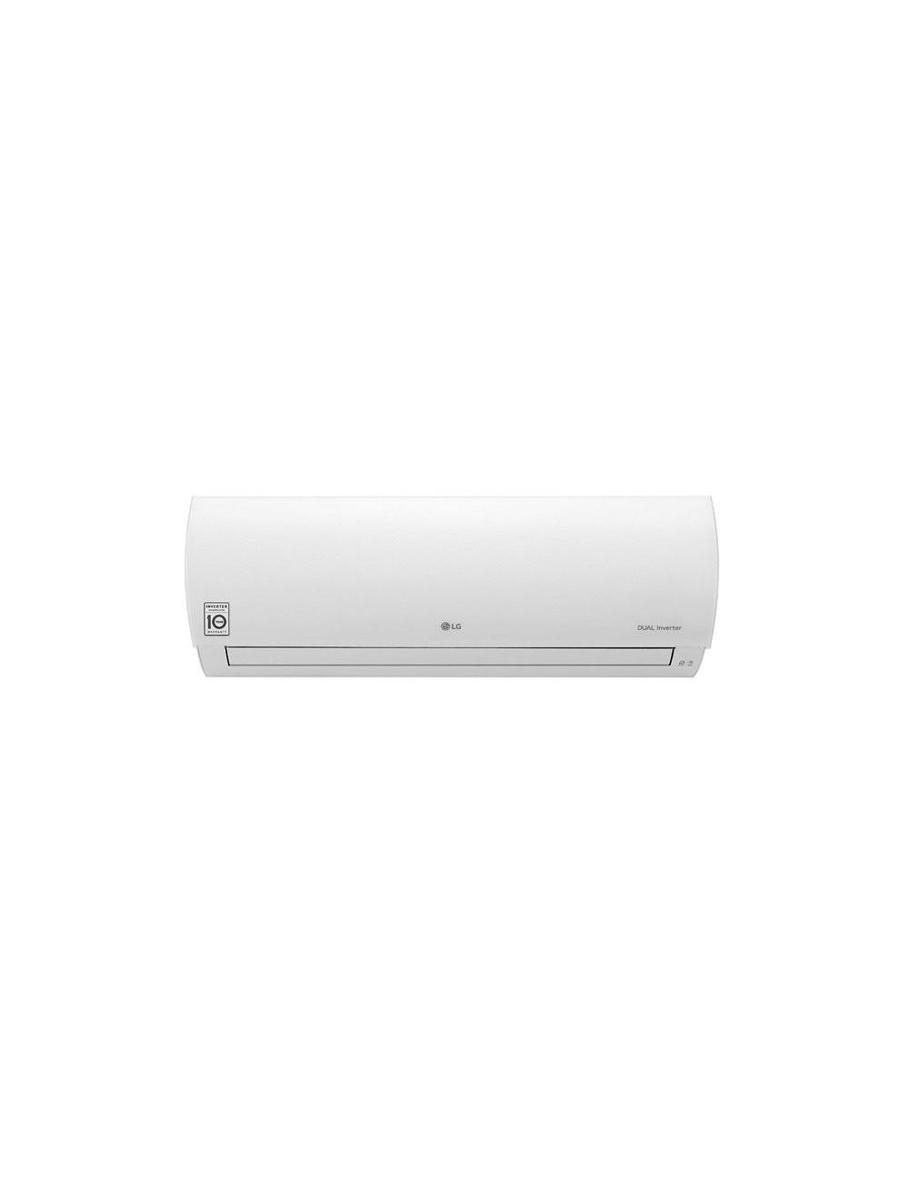 Aire acondicionado inverter LG PRIVI12WF Privilege WIFI