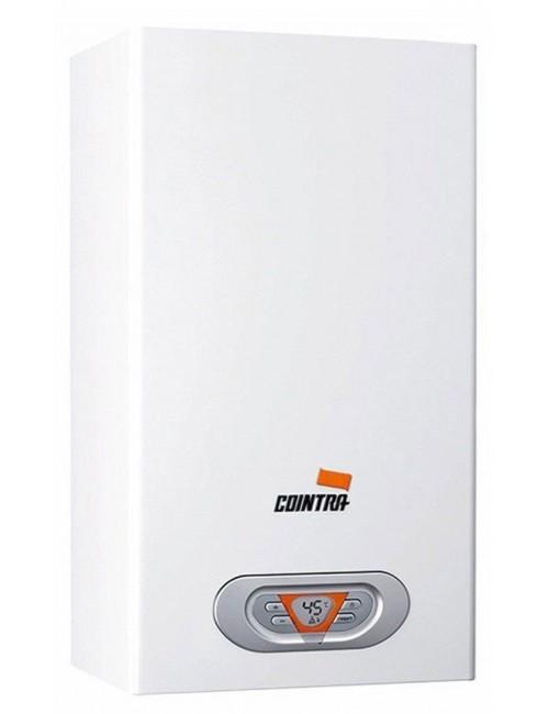 Calentador gas estanco Cointra CPE-1 T B Low NOx Premium
