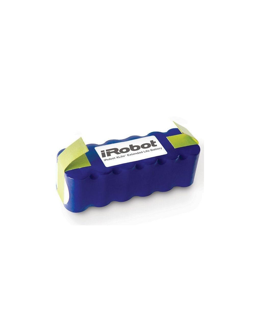 Bateria Roomba Xlife Ref.4419696