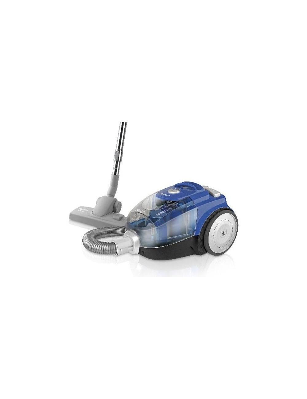 Aspiradora sin bolsa TAURUS Megane 3G ECO Turbo
