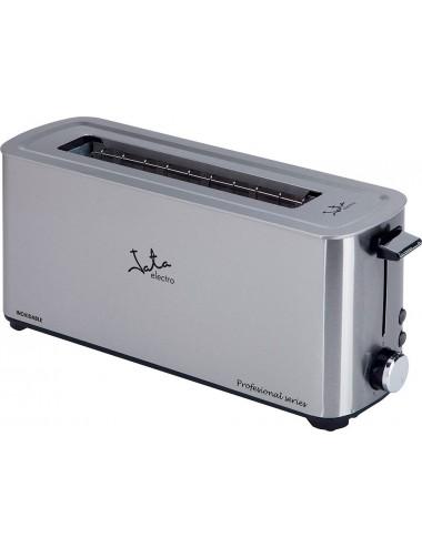 Tostador JATA TT1043 Inox serie Pro 1000W