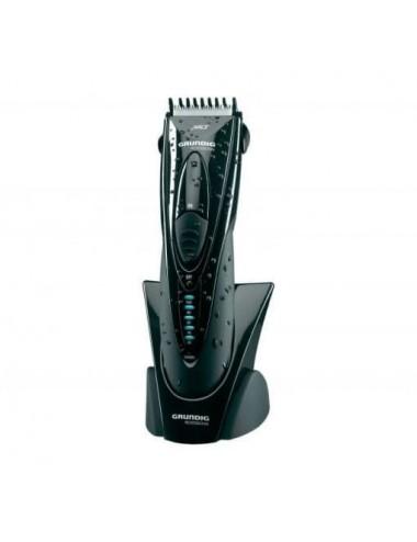 Cortapelos Grundig MC 9542 Wet And Dry Pelo y Barba