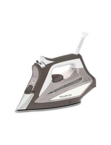 Plancha vapor Rowenta DW5205D1 Focus Excel 2600W
