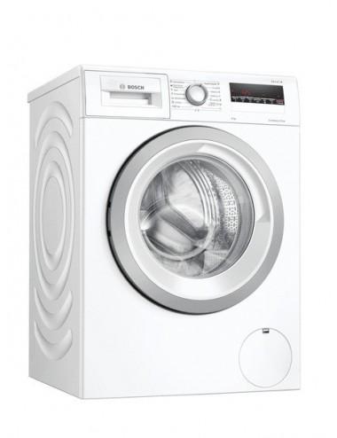 Lavadora Carga Frontal Bosch WAN28281ES 8Kg 1400RPM A+++