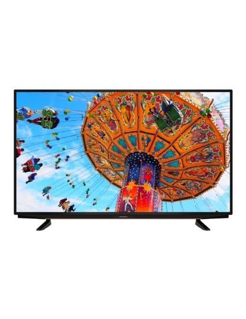 """Televisor LED 65"""" Grundig 65GEU7990C Ultra HD SMART TV HDR QUAD CORE"""