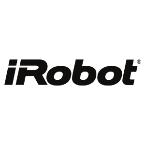 iRobot